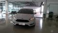 120_90_ford-focus-sedan-se-2-0-powershift-15-16-14-2