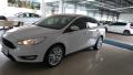 120_90_ford-focus-sedan-se-2-0-powershift-15-16-14-3