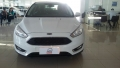 120_90_ford-focus-sedan-se-2-0-powershift-15-16-4-1