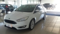120_90_ford-focus-sedan-se-2-0-powershift-15-16-4-2