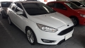120_90_ford-focus-sedan-se-plus-2-0-powershift-15-16-2