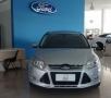 120_90_ford-focus-sedan-titanium-2-0-16v-powershift-13-14-2-1
