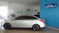 120_90_ford-focus-sedan-titanium-2-0-16v-powershift-13-14-2-2