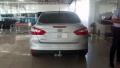 120_90_ford-focus-sedan-titanium-2-0-16v-powershift-13-14-2-4