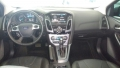 120_90_ford-focus-sedan-titanium-2-0-16v-powershift-14-15-10-3