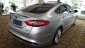 120_90_ford-fusion-2-0-16v-hybrid-titanium-aut-15-15-3