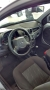 120_90_ford-ka-hatch-1-0-flex-08-09-98-1