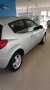 120_90_ford-ka-hatch-1-0-flex-08-09-98-2