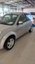 120_90_ford-ka-hatch-1-0-flex-08-09-98-4