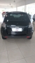 120_90_ford-ka-hatch-1-0-flex-13-13-57-4
