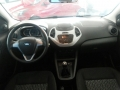 120_90_ford-ka-hatch-ka-se-1-5-n-vct-flex-16-17-8-3