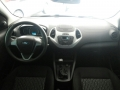 120_90_ford-ka-hatch-se-1-0-flex-15-15-149-1