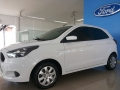 120_90_ford-ka-hatch-se-1-0-flex-15-15-149-2