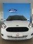 120_90_ford-ka-hatch-se-1-0-flex-15-15-149-3