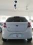 120_90_ford-ka-hatch-se-1-0-flex-15-15-149-4