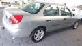 120_90_ford-mondeo-wagon-clx-2-0-16v-97-97-3