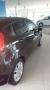 Ford Fiesta Hatch New New Fiesta 1.5 S - 13/14 - 36.000