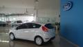120_90_ford-new-fiesta-hatch-new-fiesta-se-1-5-16v-14-15-2-2