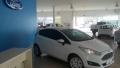 120_90_ford-new-fiesta-hatch-new-fiesta-se-1-5-16v-14-15-6-4