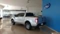 120_90_ford-ranger-cabine-dupla-ranger-2-5-xl-cd-4x2-flex-14-15-1-1