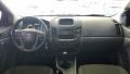 120_90_ford-ranger-cabine-dupla-ranger-2-5-xl-cd-4x2-flex-14-15-1-4