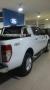 120_90_ford-ranger-cabine-dupla-ranger-3-2-td-cd-xlt-4wd-aut-15-15-4-2