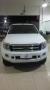 120_90_ford-ranger-cabine-dupla-ranger-3-2-td-cd-xlt-4wd-aut-15-15-4-4