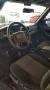 120_90_ford-ranger-cabine-dupla-xlt-4x4-3-0-cab-dupla-11-12-22-3