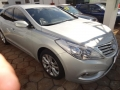 Hyundai Azera GLS 3.0L V6 (Aut) - 12/13 - 93.990