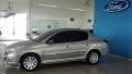 120_90_peugeot-207-sedan-xs-1-6-16v-flex-aut-12-12-2