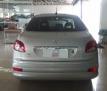 120_90_peugeot-207-sedan-xs-1-6-16v-flex-aut-12-12-4