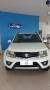 Suzuki Grand Vitara 2.0 16V 2WD Auto - 12/13 - 54.900