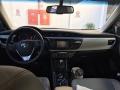 120_90_toyota-corolla-sedan-2-0-dual-vvt-i-flex-xei-multi-drive-s-15-15-12-3