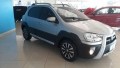 120_90_toyota-etios-hatch-etios-cross-1-5-flex-aut-16-17-1-2