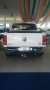 120_90_volkswagen-amarok-2-0-tdi-cd-4x4-highline-15-16-3-1