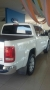120_90_volkswagen-amarok-2-0-tdi-cd-4x4-highline-15-16-3-2