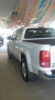 120_90_volkswagen-amarok-2-0-tdi-cd-4x4-highline-15-16-3-3