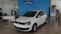 120_90_volkswagen-fox-1-0-vht-total-flex-4p-12-13-157-2