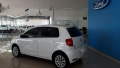 120_90_volkswagen-fox-1-0-vht-total-flex-4p-12-13-157-4