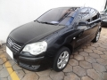 120_90_volkswagen-polo-hatch-polo-hatch-1-6-8v-flex-08-09-65-1
