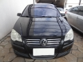 120_90_volkswagen-polo-hatch-polo-hatch-1-6-8v-flex-08-09-65-2