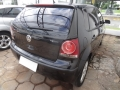 120_90_volkswagen-polo-hatch-polo-hatch-1-6-8v-flex-08-09-65-3
