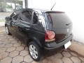 120_90_volkswagen-polo-hatch-polo-hatch-1-6-8v-flex-08-09-65-4