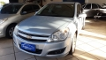 120_90_chevrolet-vectra-expression-2-0-flex-10-11-4-1