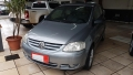 120_90_volkswagen-fox-plus-1-6-8v-flex-06-07-22-1