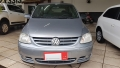 120_90_volkswagen-fox-plus-1-6-8v-flex-06-07-22-3