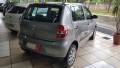 120_90_volkswagen-fox-plus-1-6-8v-flex-06-07-22-5