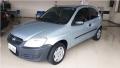 Chevrolet Celta Life 1.0 VHC (flex) - 07/08 - 15.800