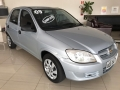 120_90_chevrolet-celta-spirit-1-0-vhce-flex-4p-09-09-14-1
