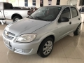 120_90_chevrolet-celta-spirit-1-0-vhce-flex-4p-09-09-14-2